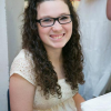 Picture of Katelyn Gamble