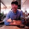 Picture of Doyeon Kim