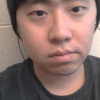 Picture of Hak Seong Lim