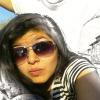 Picture of Angelica Sanchez