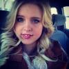 Picture of Hannah Burton