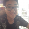 Picture of Weihua Xia