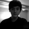 Picture of Eunjun Koh