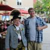 Germany is rad