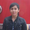 Picture of Frida Corona