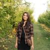 Picture of Maaha Khan