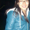 Picture of Alison Yung