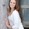 Picture of Miranda Leschke