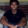Picture of Korak Ganguly