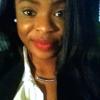 Picture of Adenike Adewale-Adelaja