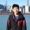 Picture of Matt Hong