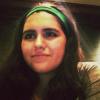 Picture of Lourdes Espinoza