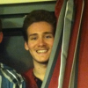 Picture of Scott Kuhn