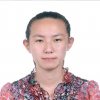 Peiwen Liu