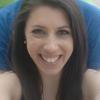 Picture of Danielle Rossi