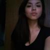 Picture of Elena Olivas
