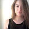 Picture of Jessica Banovz