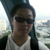 In Singapore Flyer