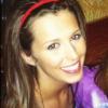 Picture of Samantha Allen