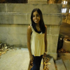 Picture of Rensy Mathew