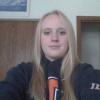 Picture of Ashlee Hagener