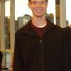 Picture of Jack Gorden