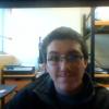 Picture of Matthew Tinajero