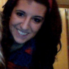 Picture of Brianne Delisi