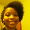 Picture of Ericka Ballard