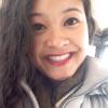 Picture of Alyssa Yee
