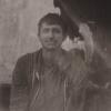 Picture of Alexander Fillak