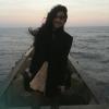 Picture of Natasha Khatami