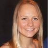 Picture of Allison Henreid