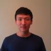 Picture of Jaeman Lim