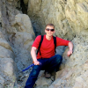 Geology 415 Trip