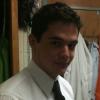 Picture of John Mancini
