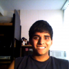 Picture of Mohammed Siddiqui