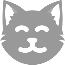 Cat icon for Application Catalog link